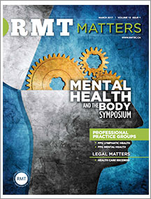 RMT-matters-march-2017