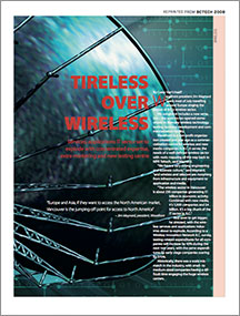 tireless-over-wireless-thumbnail2