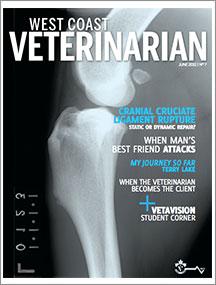 WCV-June-2012-thumbnail