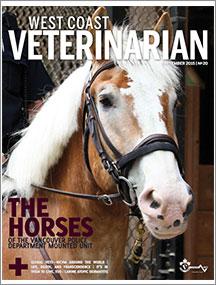 WCV-Sept-2015-thumbnail