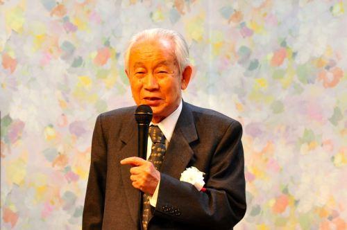 kumpei-mizoguchi-12