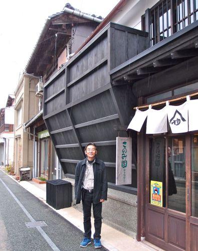 takayuki-nakashima-5
