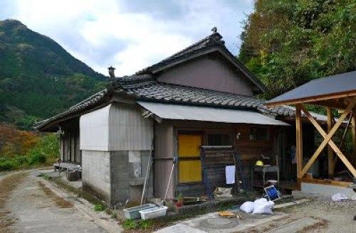 yukinori-hosaka-3