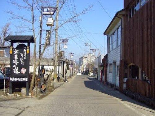 aso-monzenmachi-2