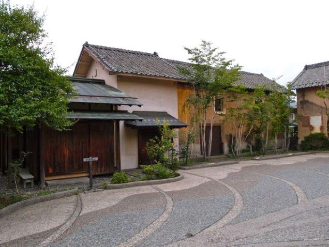 tsugio-ichimura-6