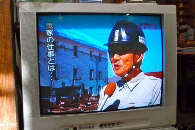 katsuyoshi-kaneta-9
