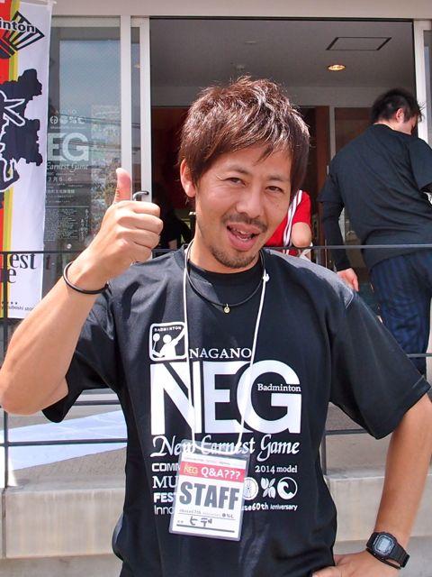 hideki-kobayashi