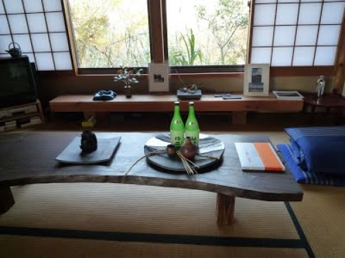 shuji-yamada-3