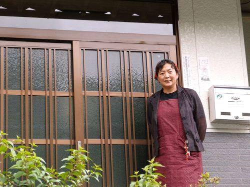 tomoko-ueda-7
