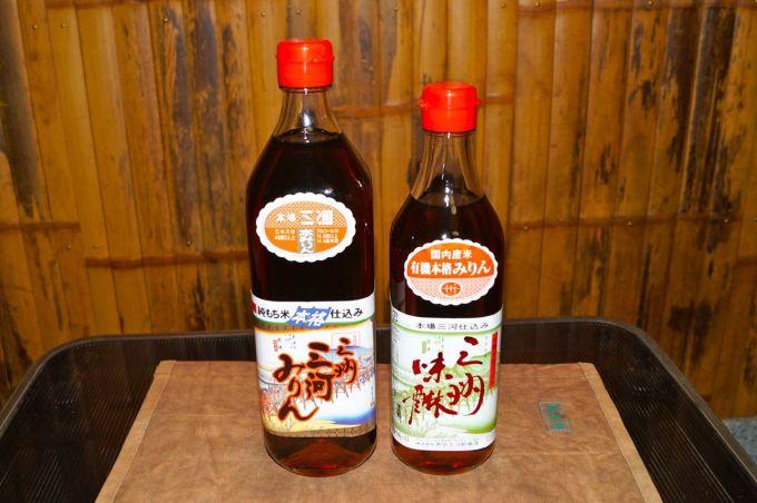 toshio-sumiya-2