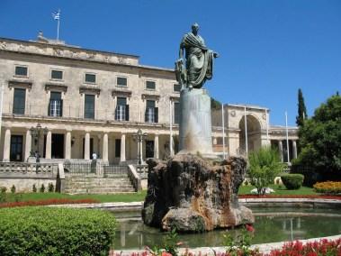 corfu-palace