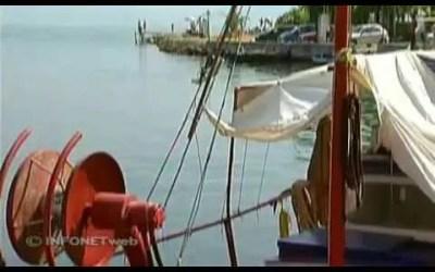 Corfu-Greece.com presents Moraitika – Messonghi Corfu Video