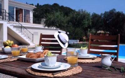 Beautiful Luxury Villa for rent