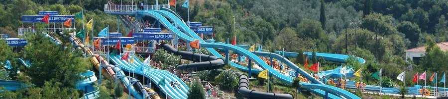 aqualand tickets