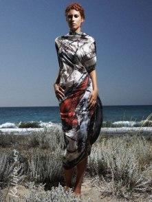 corfu shopping - kaliston art