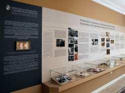 aithousa1 kapodistrias museum