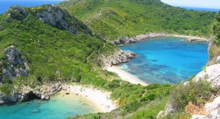 porto-timoni-beach-corfu-4 A trip to Arillas