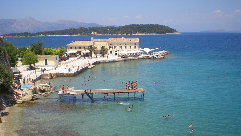 corfu-town-beaches