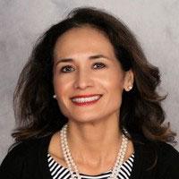 Rita-Conley - Senior HR Consultant