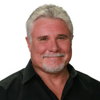 Stephen Keyzers - Senior HR Consultant