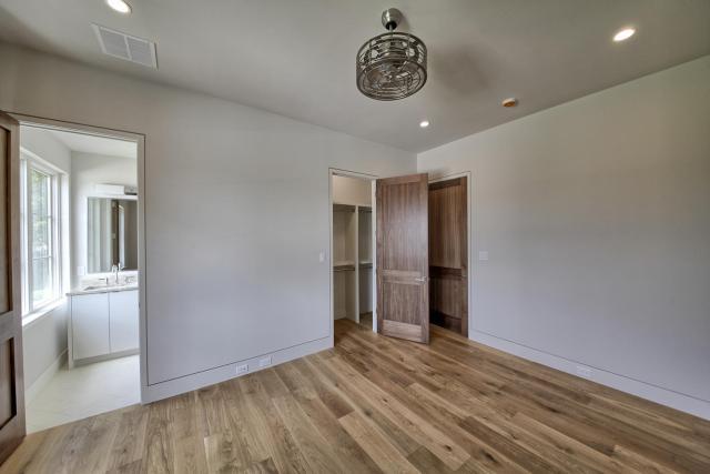 8901 Calera Dr Austin TX 78735-large-053-74-Bedroom 2-1500x1000-72dpi