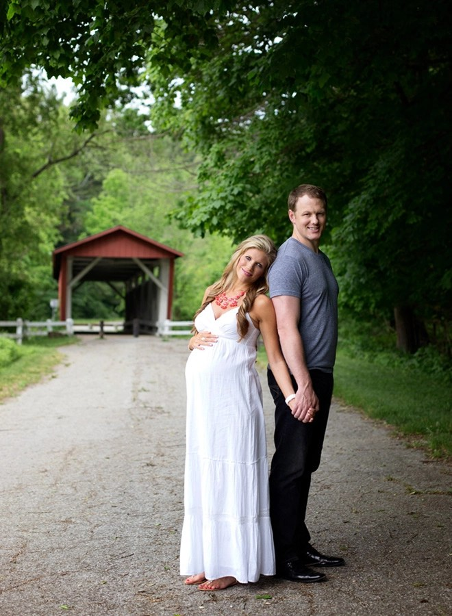 0529fe02970c7 Corie Walker is a premier Cleveland and Akron Ohio Newborn and Maternity  Photographer. She specializes in newborn portraiture, but also loves to  capture ...