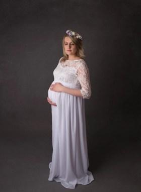 Hudson OH pregnancy photos