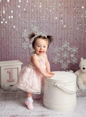 Kent child Photographer
