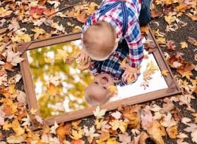 Twinsburg Kids Photographer