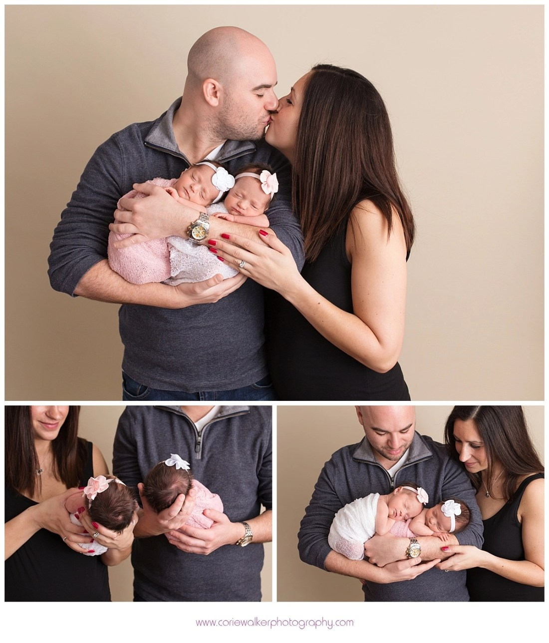 Solon-OH-newborn-photographer-02