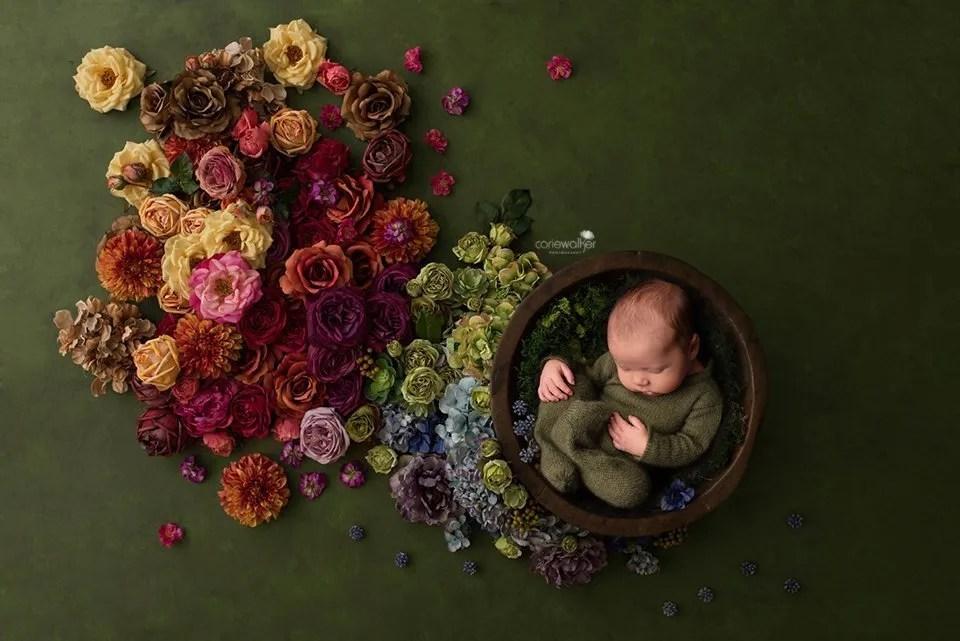 rainbow-baby-hudson-01