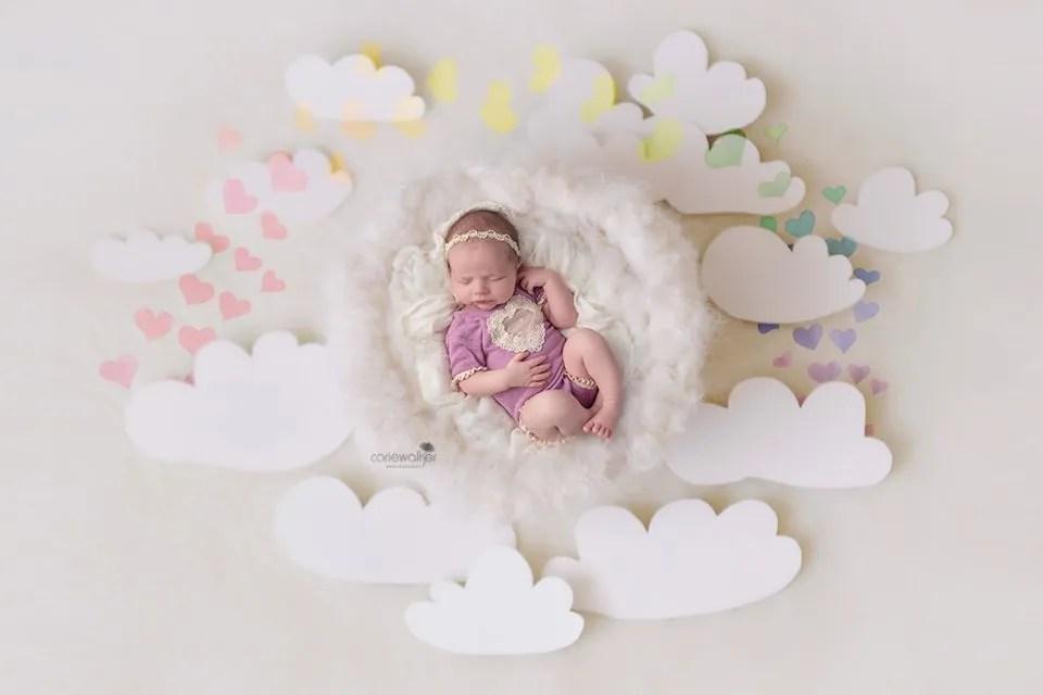 rainbow-baby-hudson-05