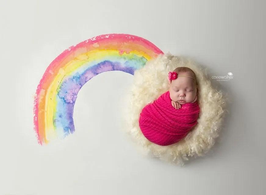 rainbow-initiative-photo