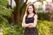 chagrin-falls-high-school-senior-portrait