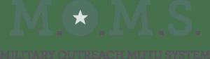 cropped-moms-logo-1-1-1-300x84.png