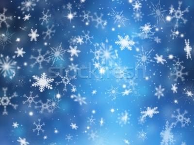 240341_fulg-de-nea-fundal-Crăciun-stele-zăpadă-