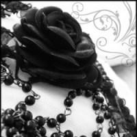 roses23