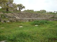 amfiteatrul-troiei
