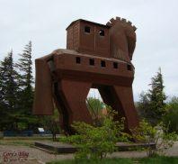 calul-troian