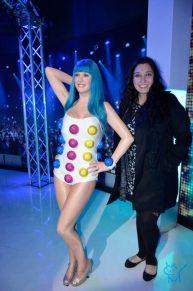 cu Katy Perry