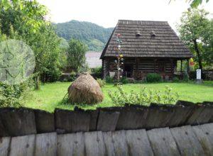 Muzeul Țărăncii Române, unicul muzeu din țară dedicat femeii