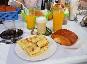 Tips & tricks în Marrakech – Road Trip în Maroc (ep 3)