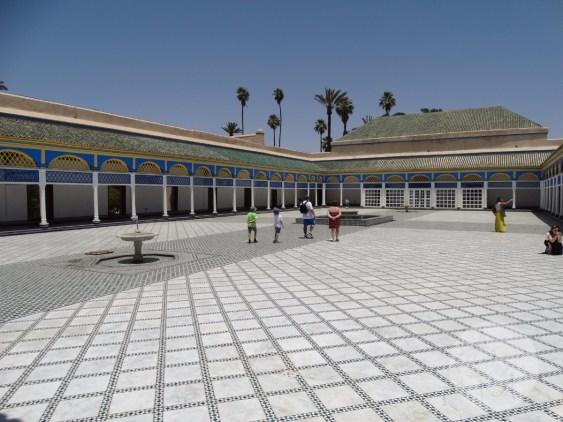 Ce obiective trebuie să vezi în Marrakech – Road Trip în Maroc (ep 2)