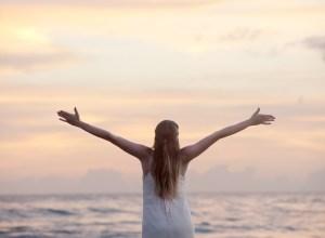 Vacanța pe cont propriu: destinații sigure în care e mai ieftin să călătorești singur(ă)