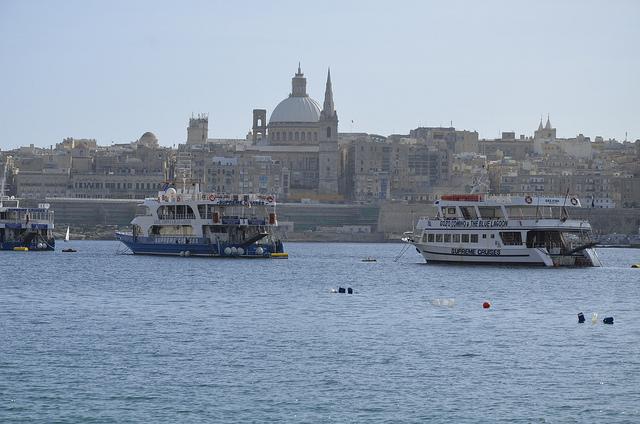 Plănuiești o vacanță în Malta? Uite ce trebuie să știi!