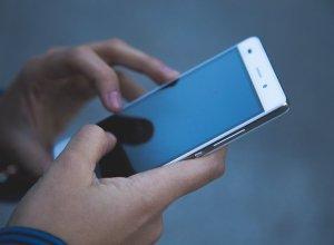 Text-to-speech în Google Maps: Fă-te înțeles când călătorești