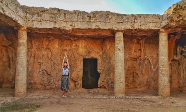 Cipru, insula ce mi-a depășit așteptările (partea a II-a)