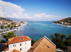 Croația continentală: marele tur, cu 10 locuri de vis!