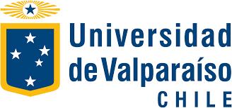 Tenemos 2 cupos para Escuela de Verano de la Universidad de Valparaíso