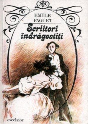 scriitori_indragostiti